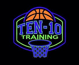 Ten-10 Logo.jpg