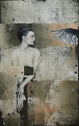 margit fuereder 2015 desire.jpg