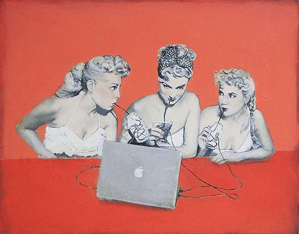 milkshake onlineweb.jpg