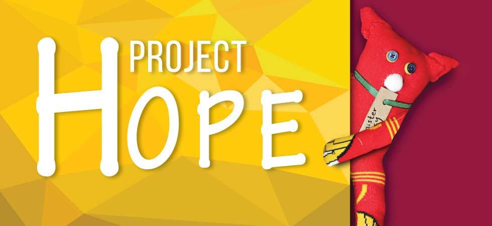 project-hope01.jpg