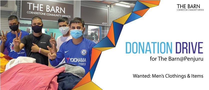 HOMEPAGEBANNER-Donation-Drive-Penjuru.jpg