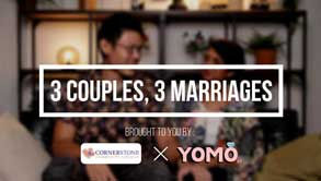 3-couples-video-thumbnail.jpg