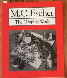 M.C. Escher .jpg