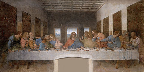 The_Last_Supper_-_Leonardo_Da_Vinci_-_Hi