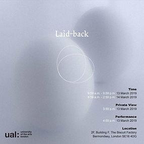 Laid-back.JPG