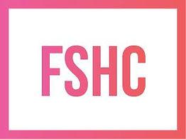 FSHC pink 1.jpg
