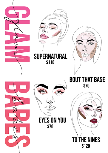 GLAM-BABES (website).png