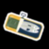 KIKids2018-sticker-06.png