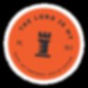 KIKids2018-sticker-03.png