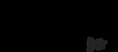 HeBrews Logo_R1-1.png