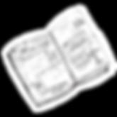 KIKids2018-sticker-05.png