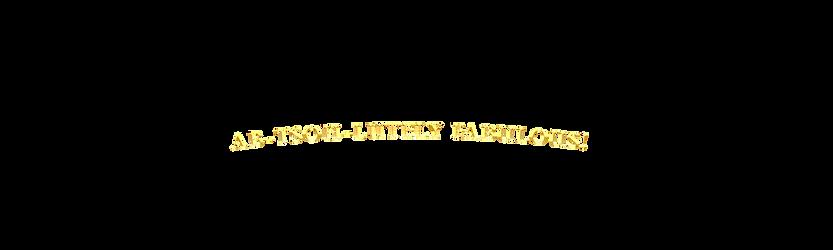 tagline.png