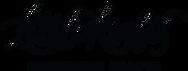 Little Krafts_Logo_2019.png