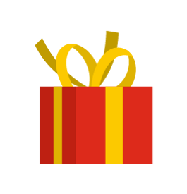 gift-20.png