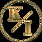 KI_logo_gold.png
