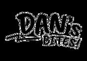 Danbites.png