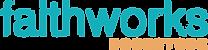 fw-logo-whitemain-high.png