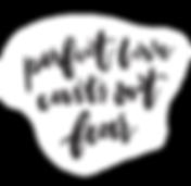 KIKids2018-sticker-04.png