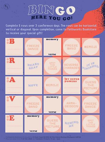 KIKids2020-ActivityCards-bingo.png