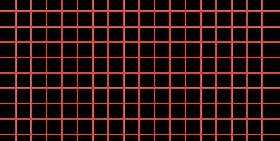 grid-02.png