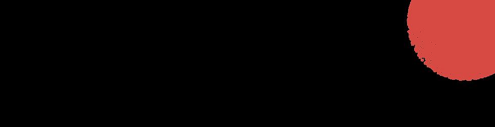 elements-11.png