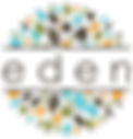 Logo-Transparent_739e868a-b951-45aa-a9d0