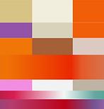 Bildschirmfoto 2020-09-14 um 11.19.34.png