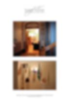 Bildschirmfoto 2020-05-14 um 21.46.02.pn