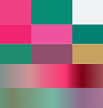 Bildschirmfoto 2020-09-14 um 11.19.23.png