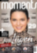 MOMENTS (A) November 2019 cover (low res