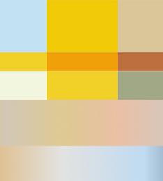 Bildschirmfoto 2020-09-09 um 17.14.03.png