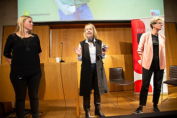 Silje_Veslemøy_og_Heidi_Marie_Nett.jpg