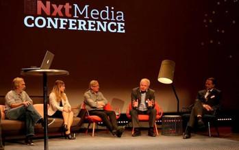 nxtmedia-conference.jpg