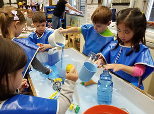 group water table.jpg