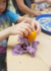 clementinebalancechallenge.jpg