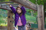 monkey bars Corinna.JPG