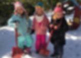 kids in snow.jpg
