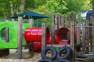 playground shot.JPG