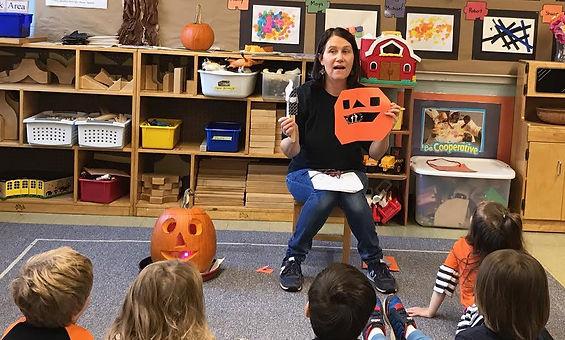 pumpkin lesson.jpg