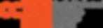 cpdt-ka-color-web-lg_edited.png
