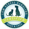 Low Stress Handling Badge.jpg