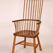 David Bryant - Chair