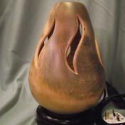 Bob Hayward - Lamp