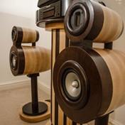 Paul Starr - Speakers
