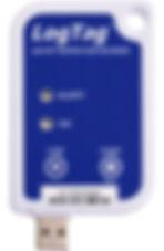 UTRIX-NoCap.jpg