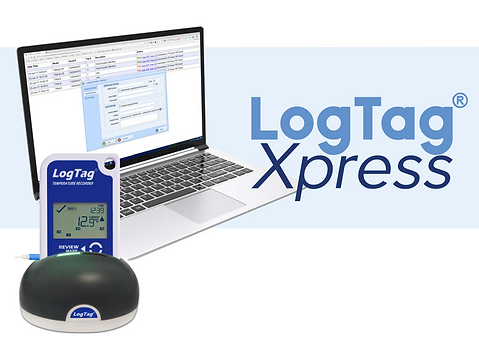 LogTag_Xpress_User_Guide-1.png