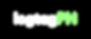 LogTagPH_Logo.png