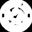 Sportsman Crest Logo White.png