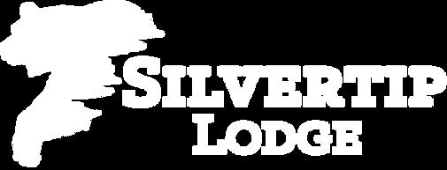 Silvertip Lodge Logo.png