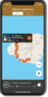 38592536-0-kauai---iphone--1.png